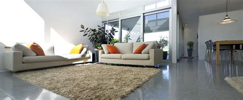 how much to rent tables and chairs individual home furniture rentparasol furniture dubai rent