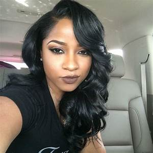 53 best images about Toya Wright on Pinterest | Follow me ...