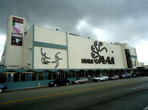 File:Miami Jai Alai.jpg - Wikimedia Commons