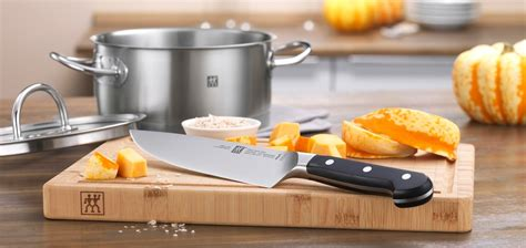 kitchen knives henckel zwilling j a henckels uk kitchen knives cookware and