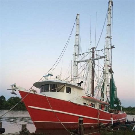 Trawler Fishing Boats For Sale by Custom Steel Freezer Trawler Shimp Boat Freezer Trawler