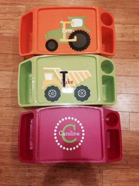 lap tray ideas  pinterest travel tray