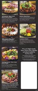sizzle platters walmart deli platters brochure search engine at