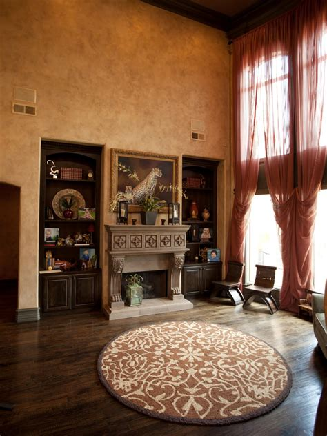 Donna Decorates Dallas by Donna S Decked Out Dallas Domiciles Donna Decorates