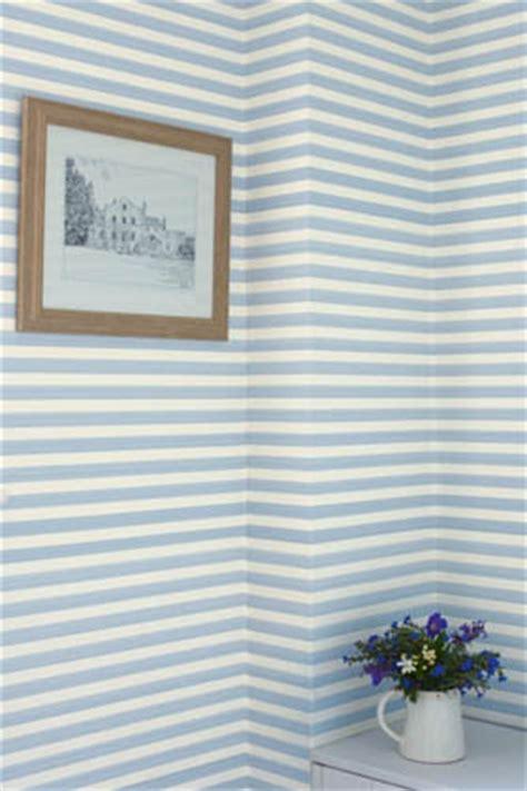 Farrow And Anime Wallpaper - wallpaper farrow farrow