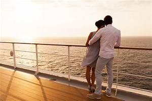 5 of the best honeymoon cruises for 2016 cruise 1st With best cruises for honeymoon