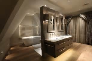bathroom lighting design 25 ways to decorate with bathroom light fixtures top home designs