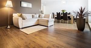 Laminat Vs Vinyl : laminat vs parkett parkett oder laminat bodenbel ge laminat parkett vinylboden korkboden das ~ Frokenaadalensverden.com Haus und Dekorationen