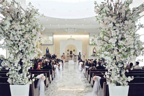 pink fairytale wedding theme elegantweddingca