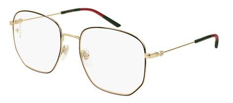 gucci eyeglasses gg  cool glasses