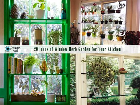Diy Bedroom Decorating Ideas On A Budget - diy 20 ideas of window herb garden for your kitchen