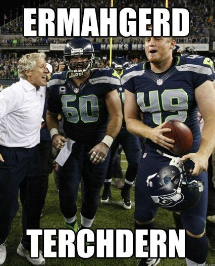 football memes images  pinterest funny stuff
