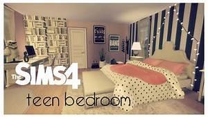 sims 3 bedroom ideas digitalstudioswebcom With 3 basic rules in teenage bedroom ideas