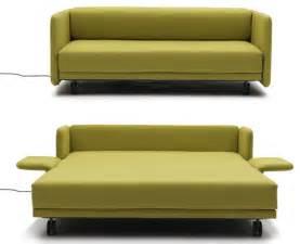 loveseat sleeper sofa for convertible furniture furniture