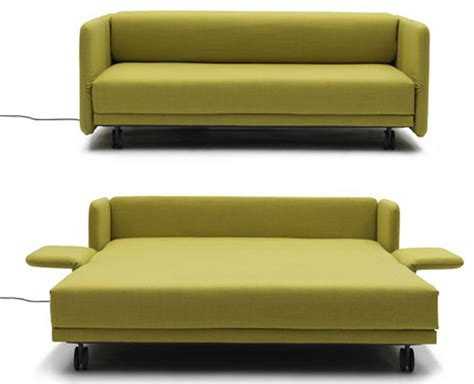 sleeper sofa loveseat sleeper sofa for convertible furniture