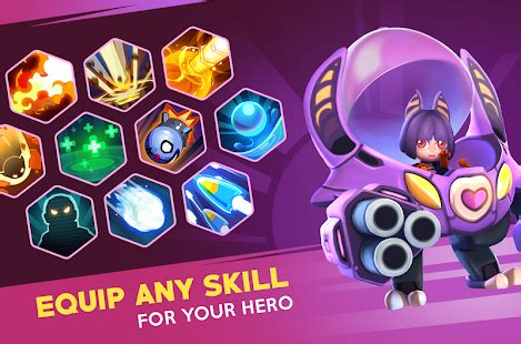 Our heroes legacy new codes are 100% op working code. Heroes Strike Offline - MOBA & Battle Royale MOD APK 21 (Mega Mod)