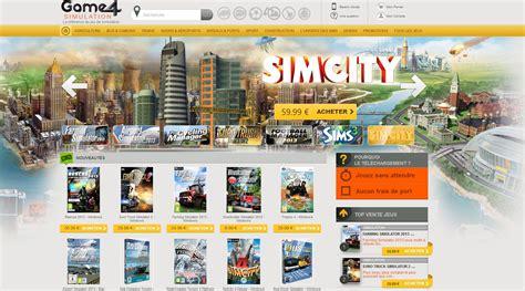 simulation cuisine en ligne jouez à shibuya gyaru dating sim jeu en ligne