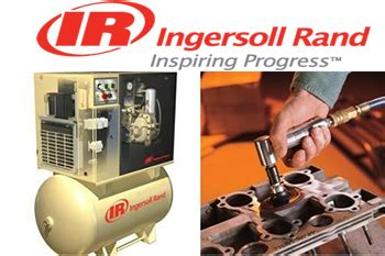 ingersoll rand india q1 net profit stands at rs 15 8 crore