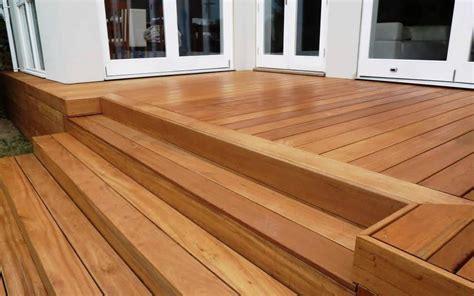 Garapa Import New Zealand By Buildpro