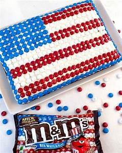 best 25 flag ideas on - best 25 flag signs ideas on