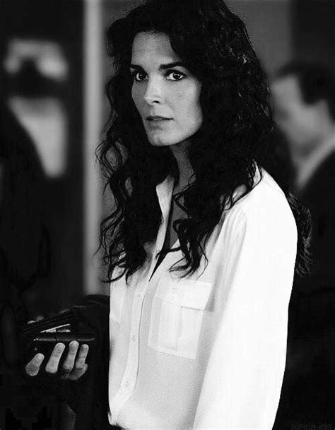 actress jane harmon 831 best images about angie harmon on pinterest
