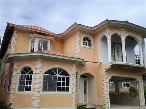 house  sale  industry  st mary jamaica