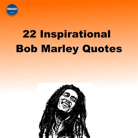 Inspirational Life Quotes Bob Marley Quotesgram. Good Quotes Mark Twain. Single Quotes With Pic. Motivational Quotes Elon Musk. Good Quotes For Bios. Depression Quotes On Facebook. Movie Quotes Kindness. Life Quotes Christian Perspective. Friendship Quotes N Pics
