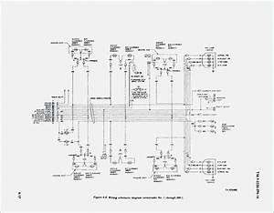 2007 chevy silverado wiring diagram vivresavillecom With gm trailer wiring