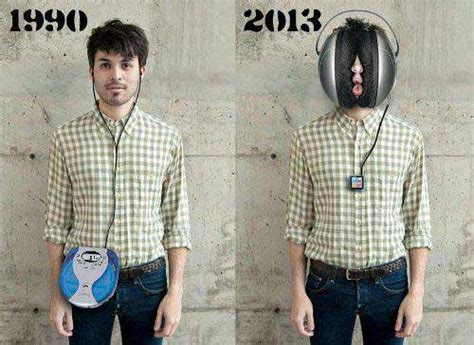 Personal Audio Evolution