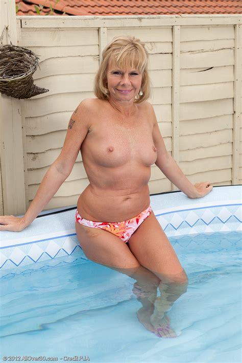 Nude Pics Of Older Women Image