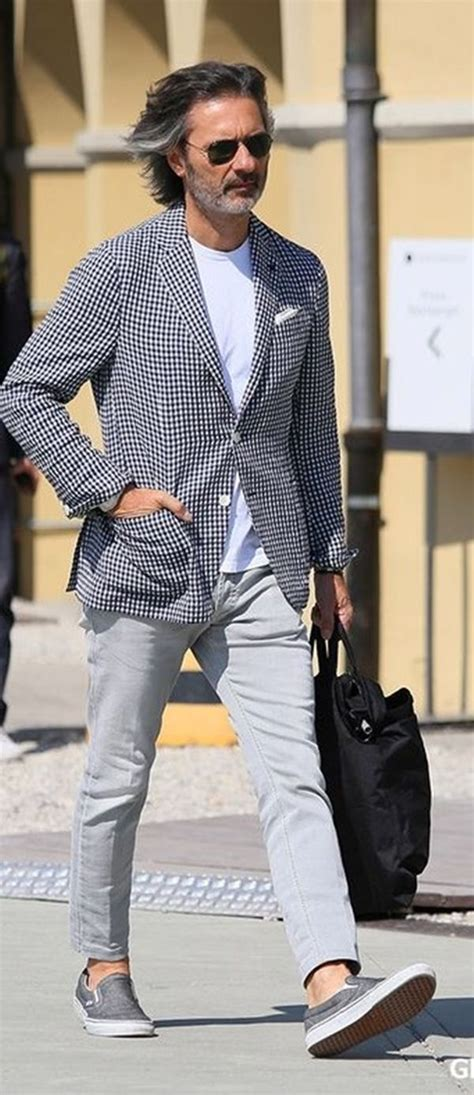 40 Average Mens Casual Outfits For Men Over 50 Buzz