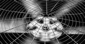 The Ultimate Hvac Equipment Overview For Property Managers