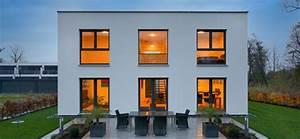 Architektenhaus Architekten Kosten Fr Den Bauhausstil