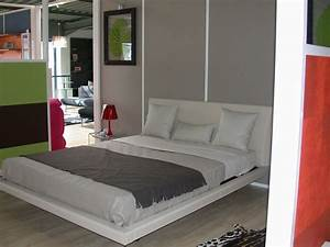 deco chambre adulte With exemple deco chambre adulte