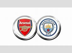 Prediksi Premier League Arsenal vs Manchester City