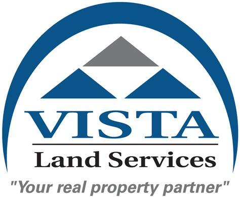 Vistaland Title Insurance