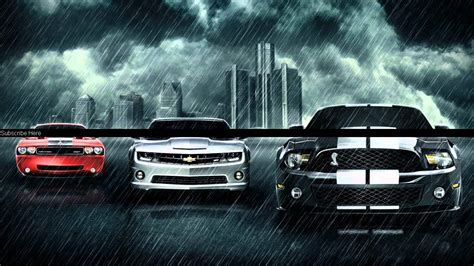 Amazing Car Wallpapers Hd 1080p