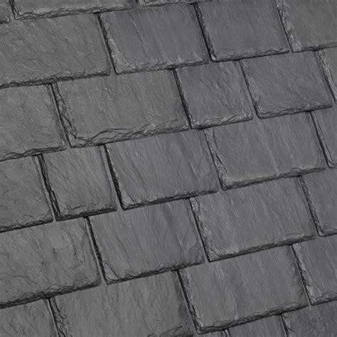 davinci roofscapes composite roof tilebellaforte slate