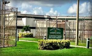 JAIL-Corrections - Jail Information | Martin County ...