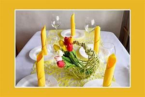 Tischdeko Geburtstag Ideen Frühling : 99 servietten falten rolle ideen ~ Buech-reservation.com Haus und Dekorationen