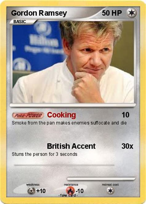 Gordon Ramsay Memes Pokemon - gordon ramsay meme pokemon www pixshark com images galleries with a bite