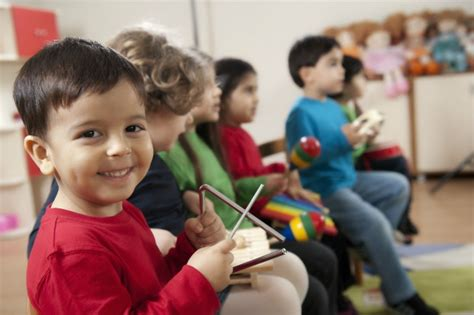 It's great for preschool, babies, and toddlers! Parents Can Boost Children's IQ - diet, education and books
