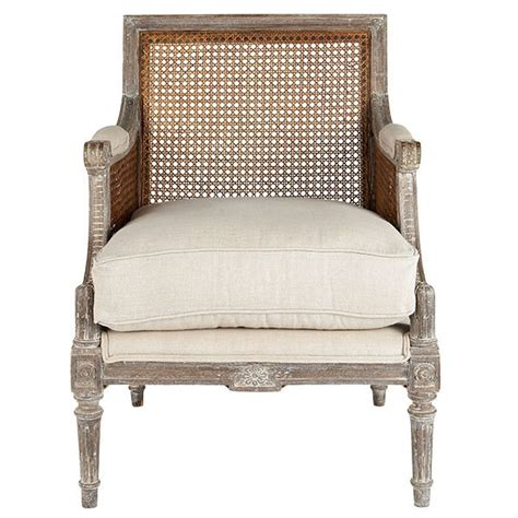 still with chair caning mood 17 best ideas about back chairs on