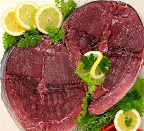Come Cucinare Il Tonno Fresco Alla Siciliana Come Cucinare Il Tonno Fresco Cucinarepesce