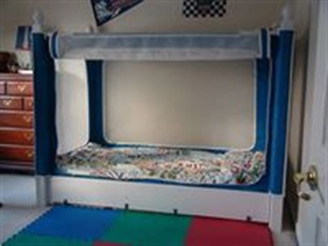 pedicraft canopy bed special needs bed on bed tent new beds and