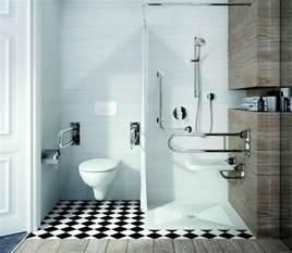 badezimmer umbau ideen barrierefreies badezimmer planen tipps zum umbau