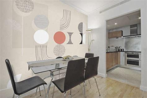 Colori Per Appartamenti Interni Come Colorare Le Pareti Di Casa Idee E Molti Consigli Utili