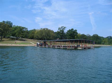 Table Rock Lake Resorts And Boat Rental by Table Rock Lake Mo Fishing Cabin Cottage Rentals At