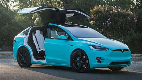Tesla Custom   Tesla Image