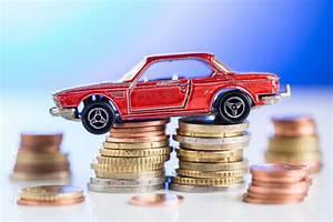 Kfz Steuer Berechnen 2014 : kfz steuer ist k nftig beim zoll zu zahlen ~ Themetempest.com Abrechnung